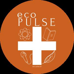 ecoPULSE logo