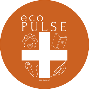 ecoPULSE logo
